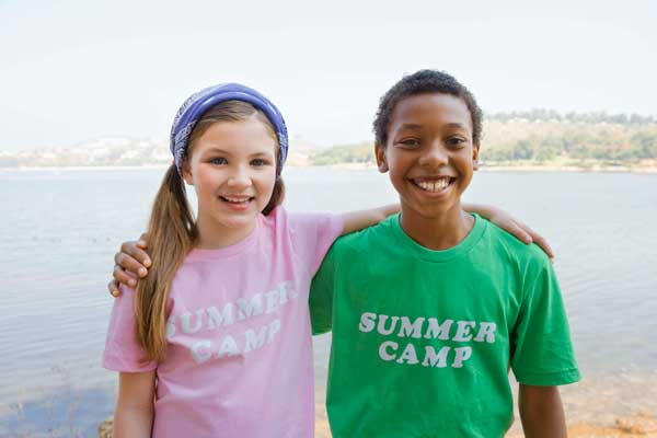 SummerCampBuddiesPender