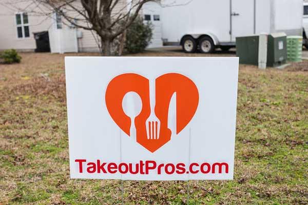 TakeoutProsFoodDeliveryService