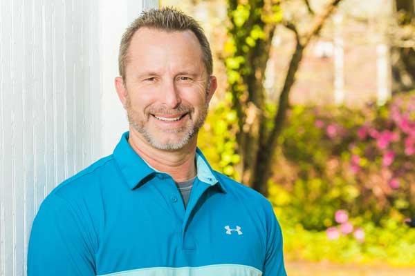 Brian Wilner