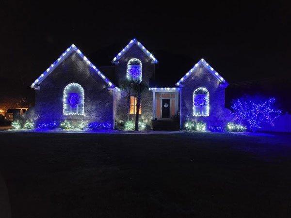 Bleu-Light-Christmas-2020