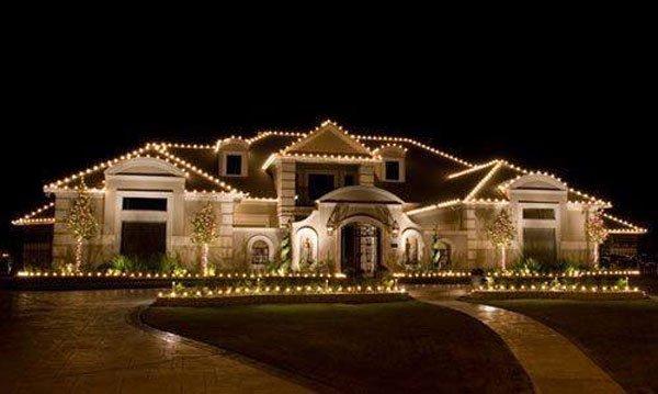 Bleu-Light-Christmas-Lights-Wilmington-NC