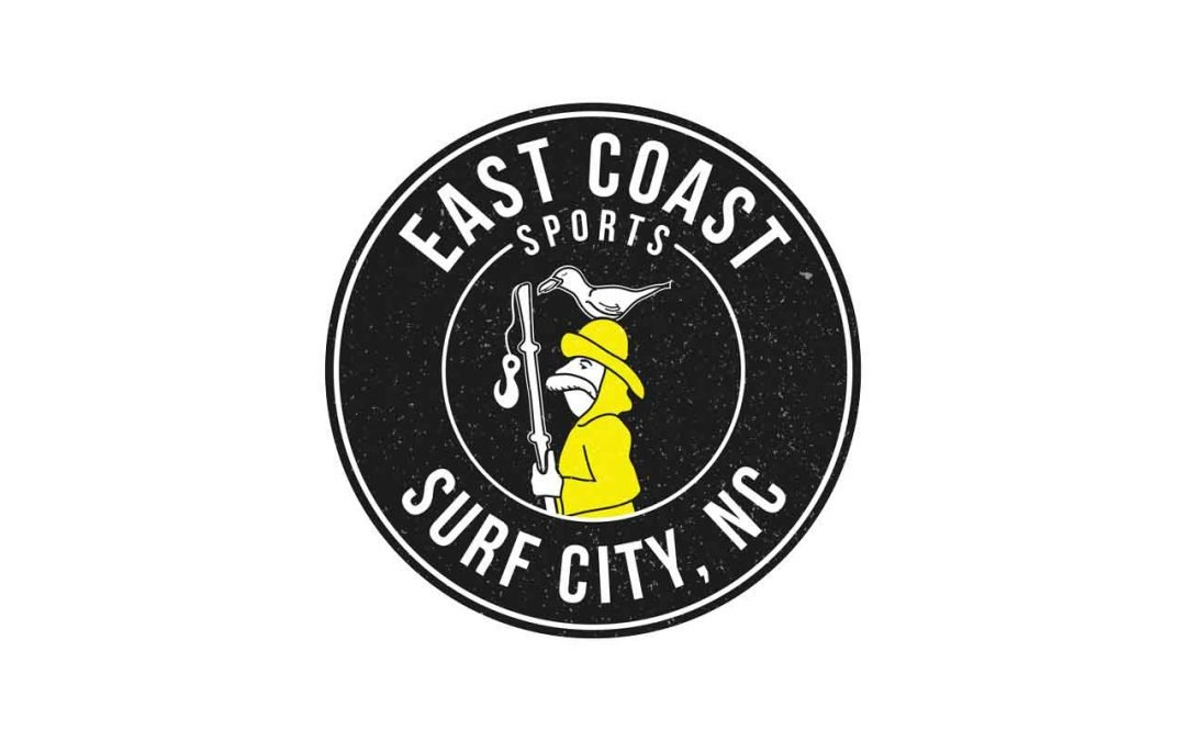 Business Profile: East Coast Sports