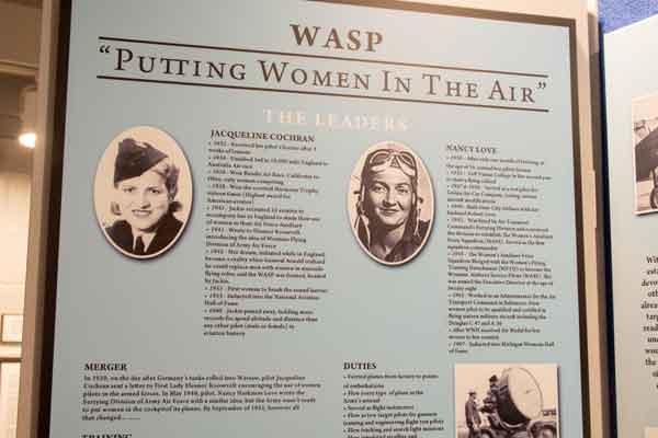 Women Aviators Holly Ridge Topsail NC