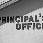 West Pender Middle Principal