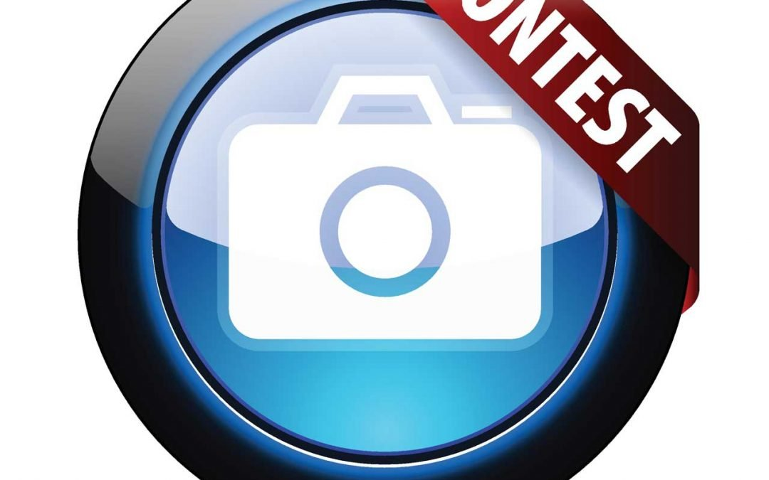 Calling Pender County Photographers