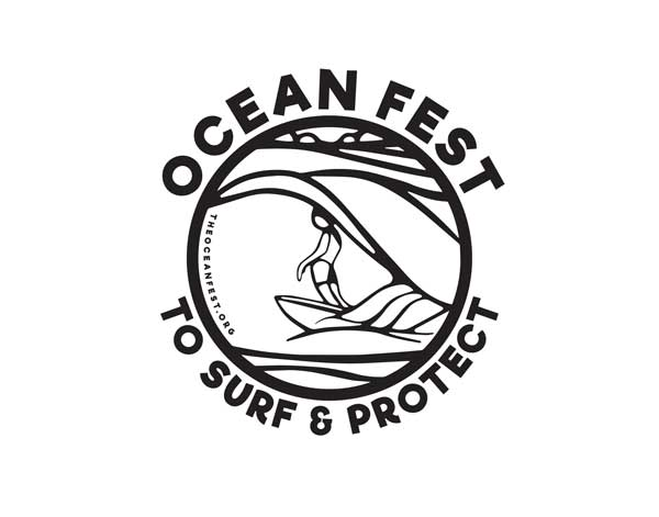 Ocean Festto Surf and Protect