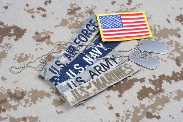 Suicide Prevention Veterans