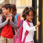 School Successes and Challenges